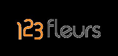 123Fleurs - Livrer et offrir des fleurs partout en France.