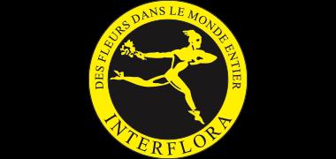 Interflora - Livrer et offrir des fleurs partout en France.